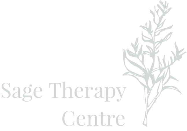 SageTherapy Centre