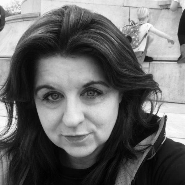 Michelle Rensler